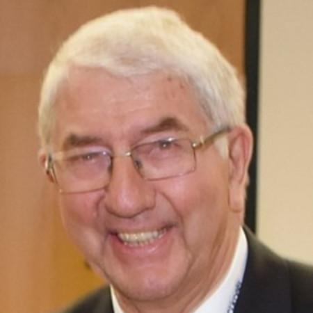 Erich Hägele
