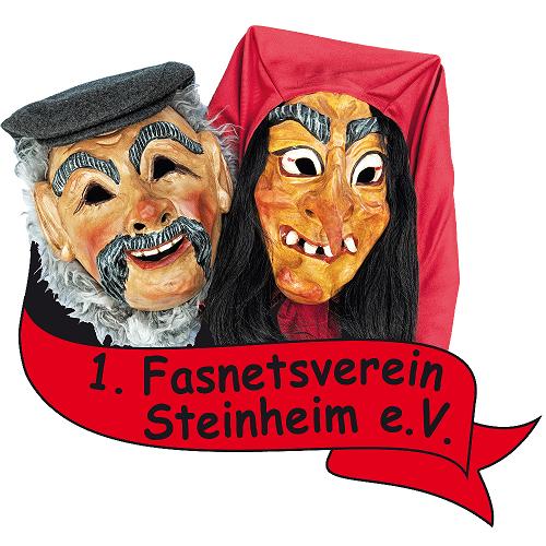1.Fasnetsverein Steinheim e.V.