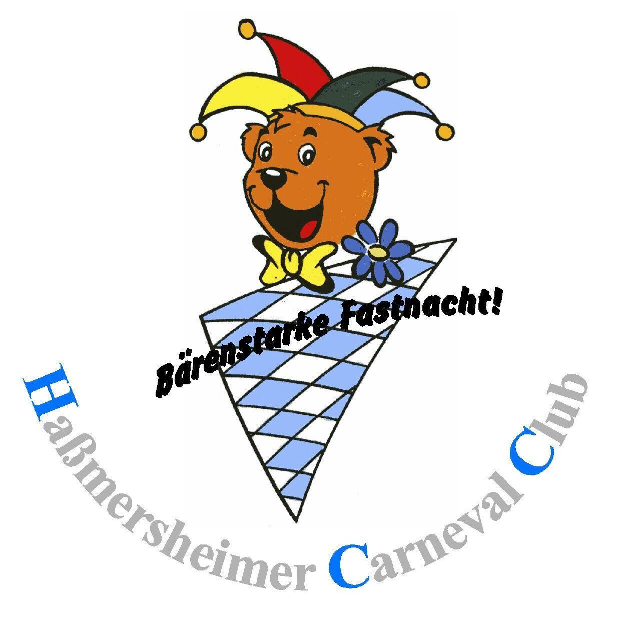 Haßmersheimer Carneval Club e.V.