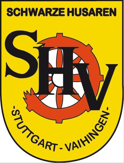 Karnevalgesellschaft Schwarze Husaren e.V.1968 Stuttgart-Vaihingen